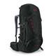 Lowe Alpine Cholatse 55 Backpack Men black